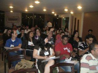 forum-setembro-2011-227
