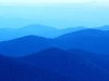 montanhas-azuis