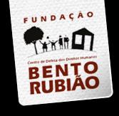 Fundação Bento Rubião